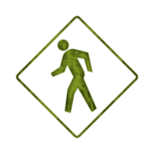 Railroad Crossing Clip Art - ClipArt Best