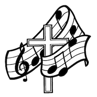 Handbell Choirs | DGFUMC - ClipArt Best - ClipArt Best