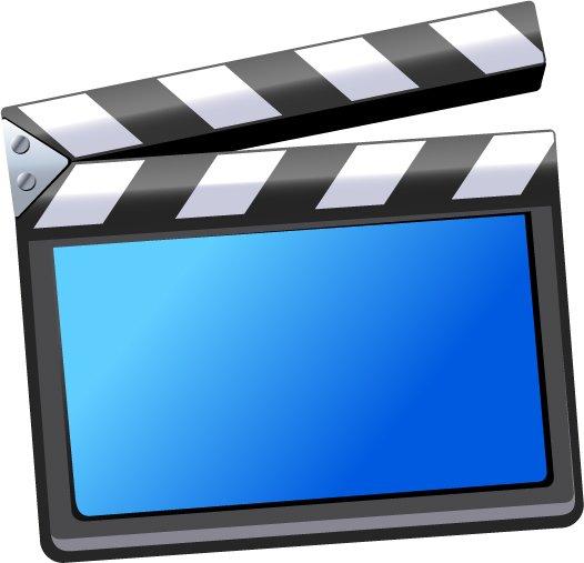 Director Clapper Board - ClipArt Best