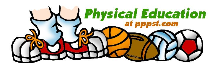physical education clipart best physical education clip art free physical education teacher clipart