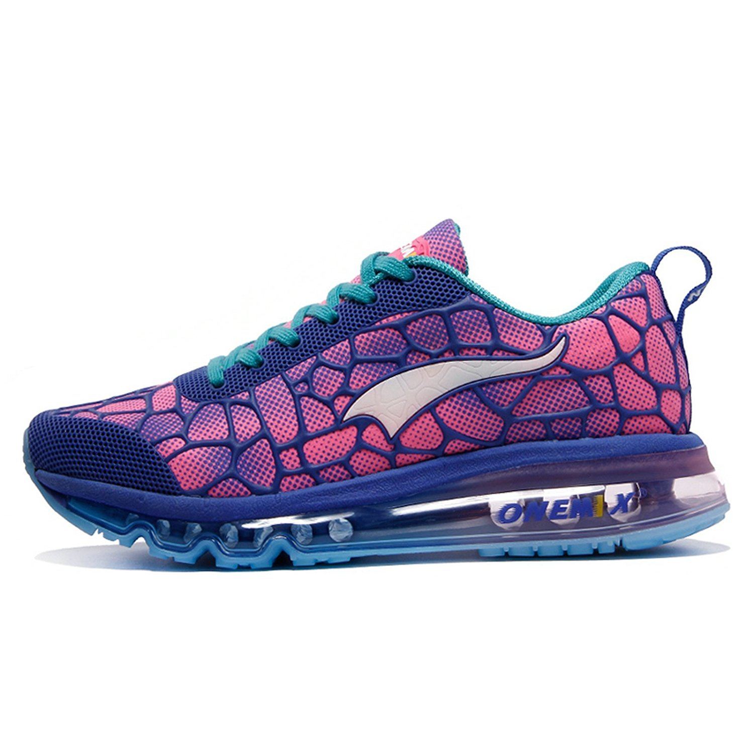 Clipart Running Shoes For Men