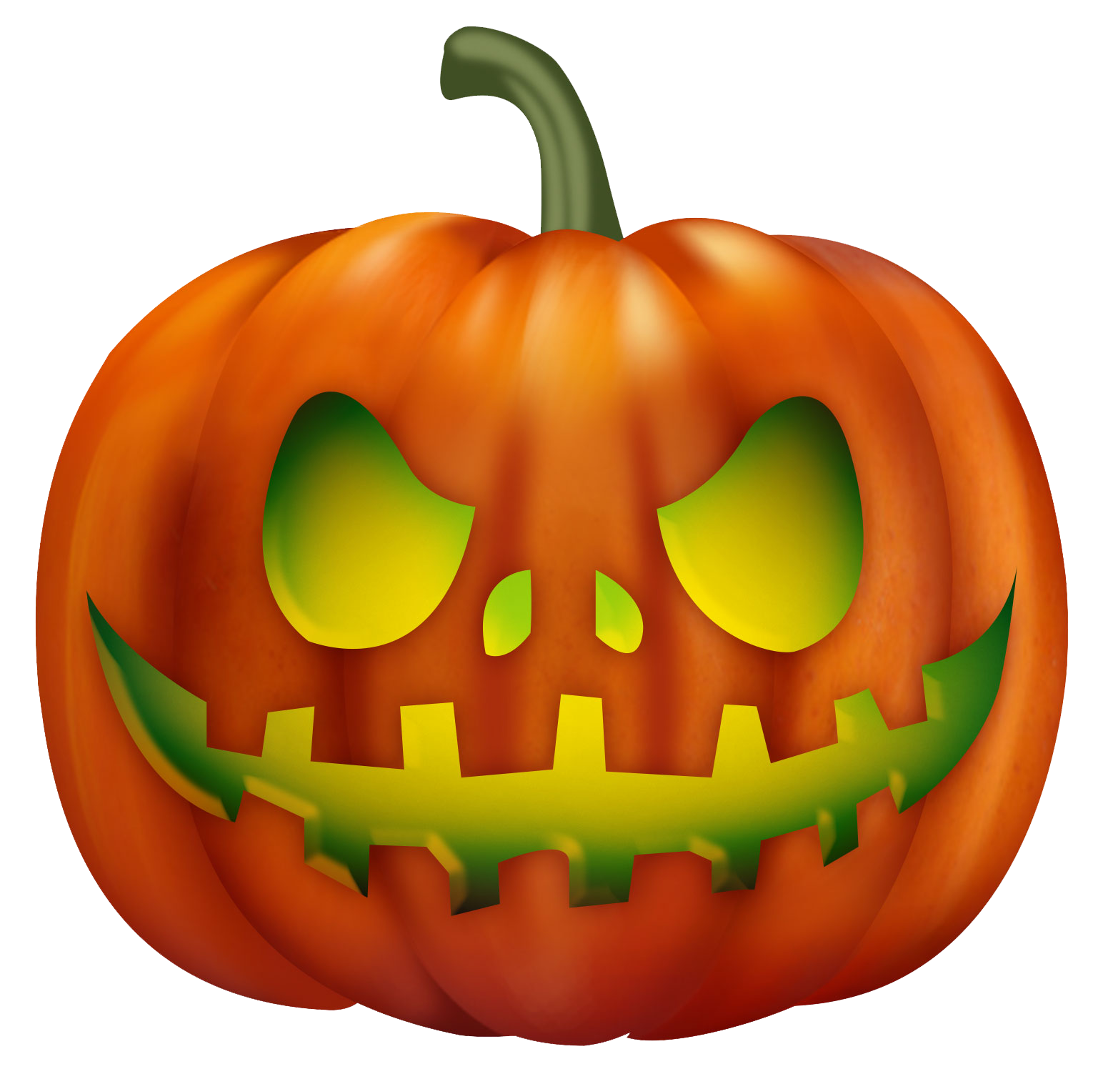 5,245 Free Heart Clip Art Images and Pictures of Hearts Free pumpkin pictures clip art