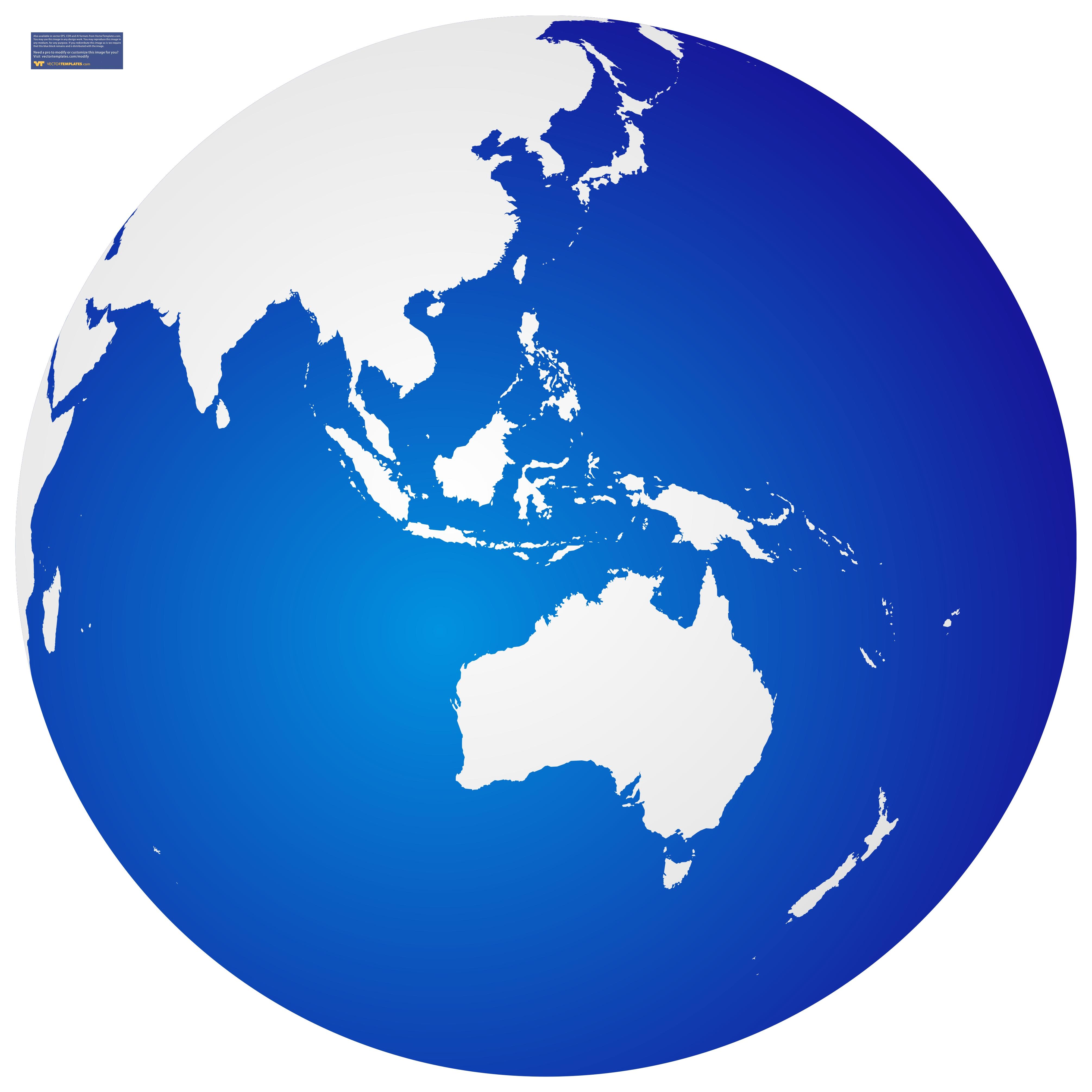 indonesia globalisation