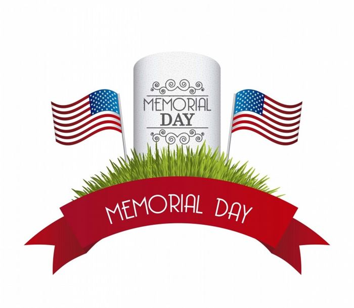 Memorial day clip art free downloads clipart image #3846