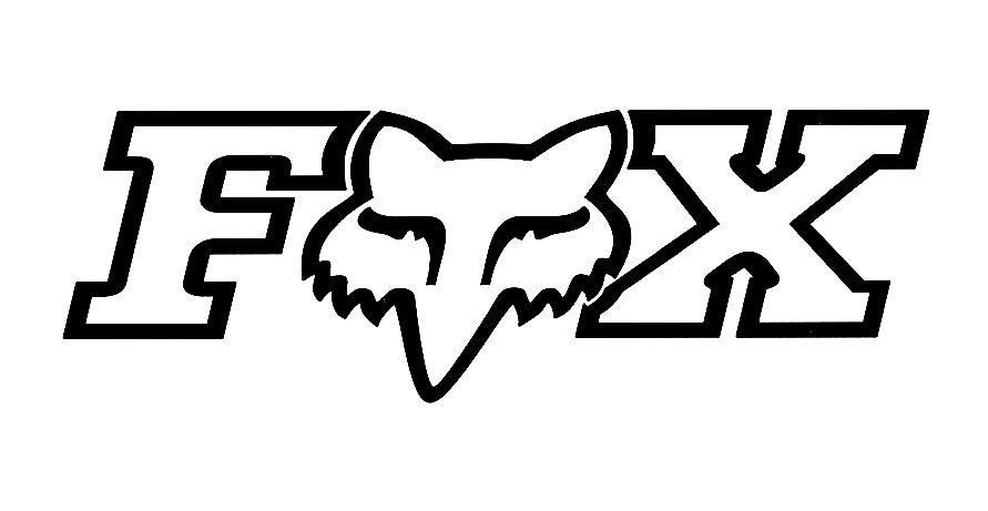 monster energy sign coloring pages - photo#27
