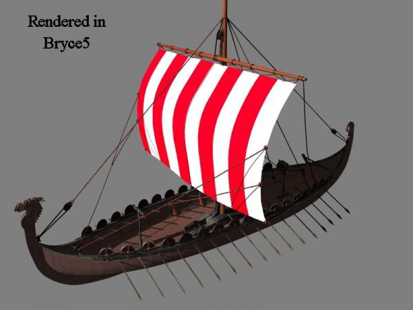 Consent Nice Free 3d Boat Design Software Download Clipart Best Clipart Best