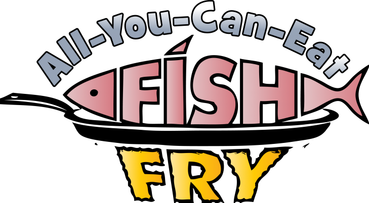 Fish fry clip art hostted clipart best clipart best for How do you fry fish
