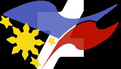 Philippine Logo - ClipArt Best