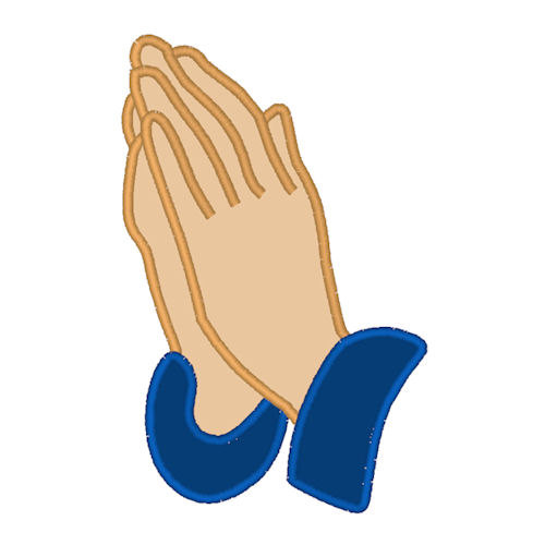 animated praying hand image clipart best free praying hands clip art to print free praying hands clip art pictures