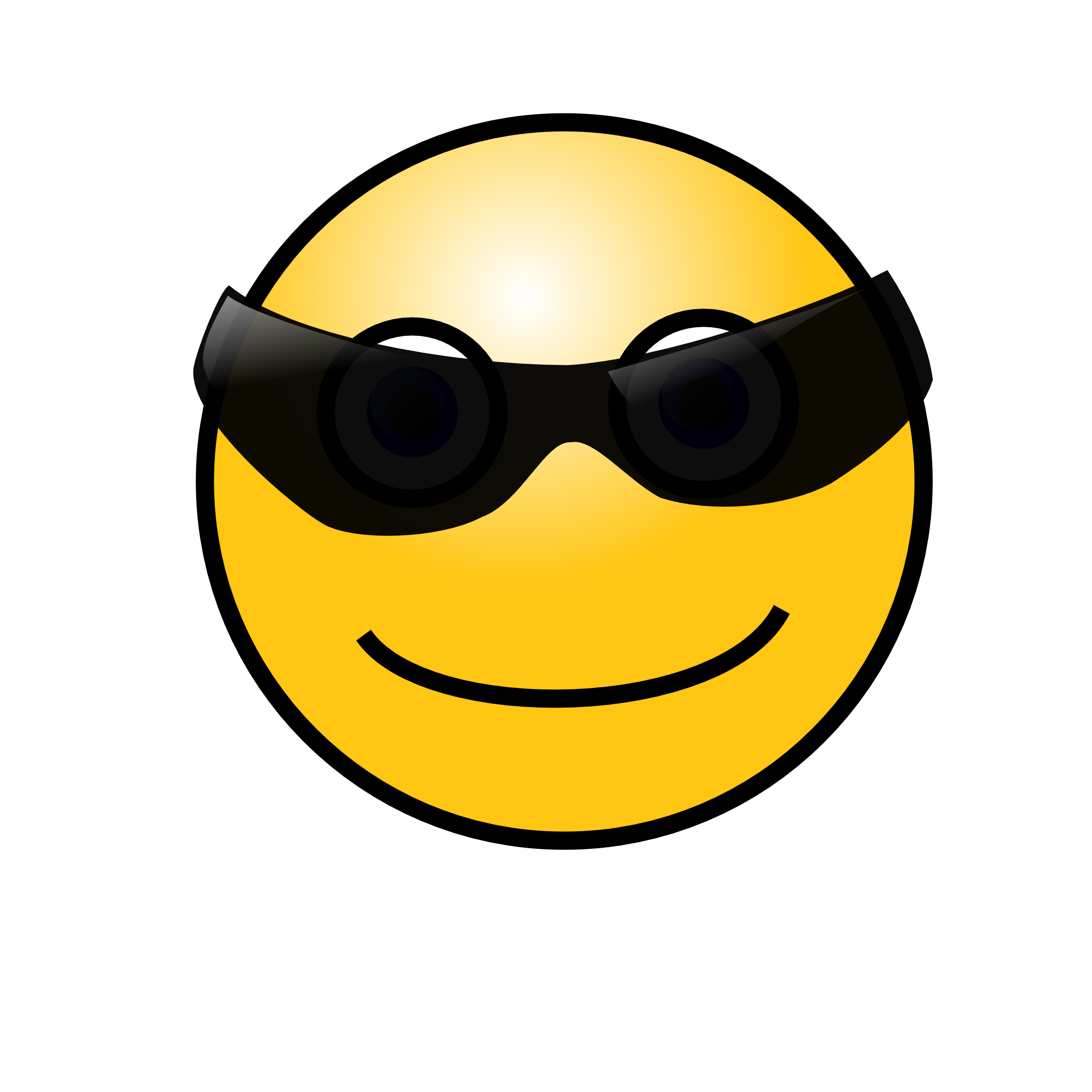 Cool Smiley Face Thumbs Clipart Best