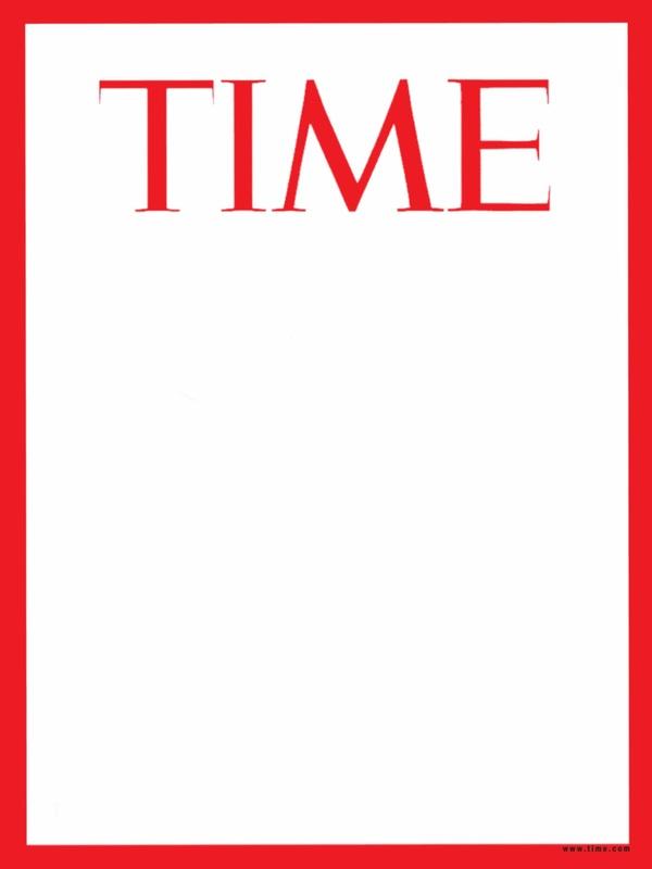 Time Magazine Cover Dryden Art Clipart Best Clipart Best
