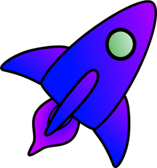 cartoon rocket png wwwimgkidcom the image kid has it