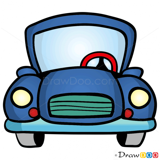 img.php?src=http://drawdoo.com/wp-content/uploads/tutorials/Cars/lesson10/step_00.png&w=665&h=&zc=1&q=60&a=t