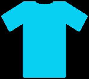 Clip Art Clipart T-shirt clipart tshirt best blue t shirt clipart