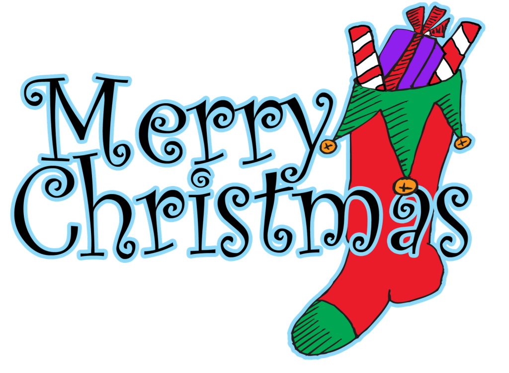 Clip Art Merry Christmas Clipart Free merry christmas clipart free best clip art images