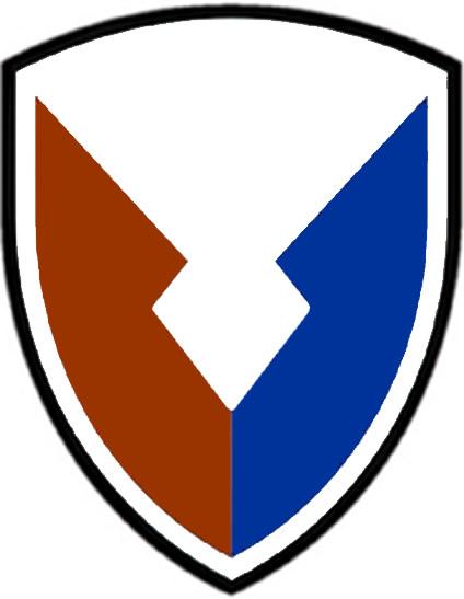 military insignia clipart - photo #16