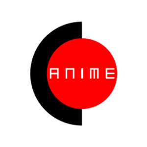 anime logo by we - photo #8