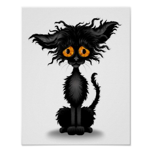 Sad Kitten Face Clip Art Find the perfect clip-art?