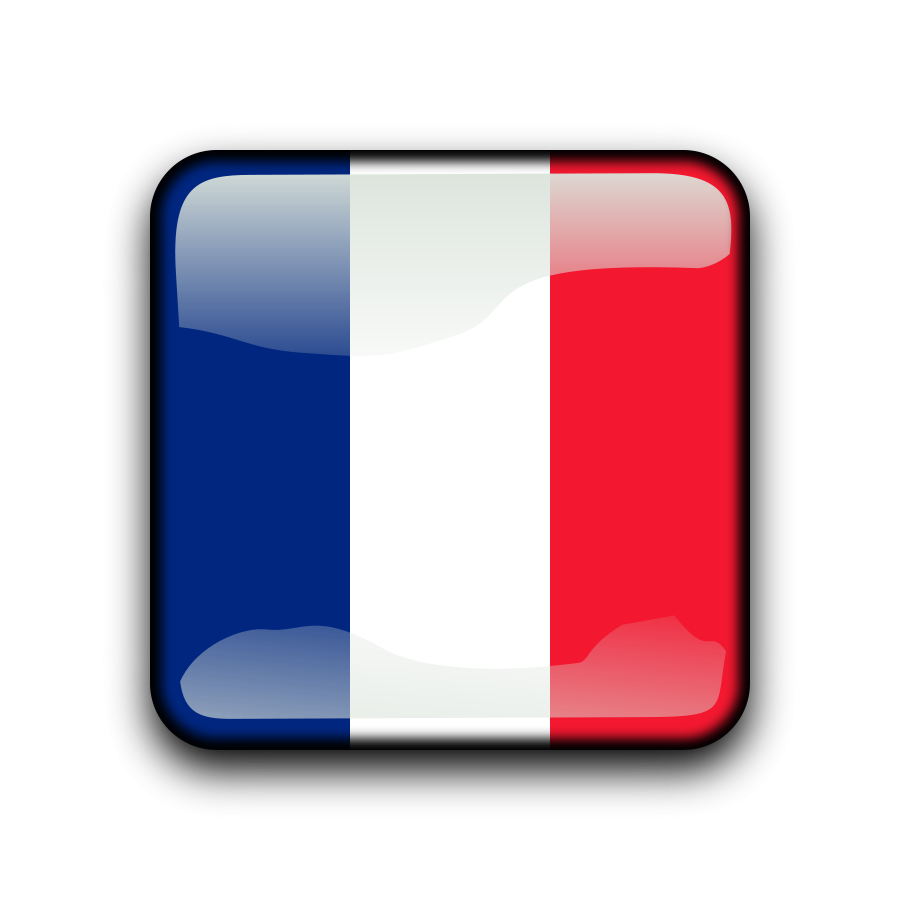 Flag Icon Clipart Best