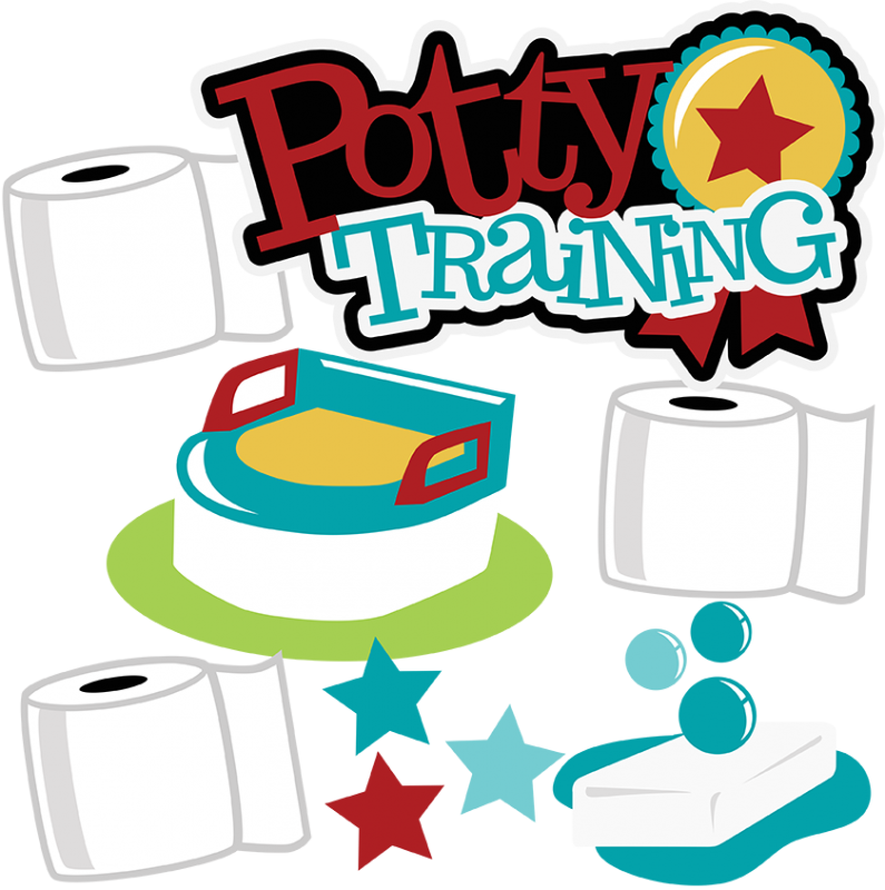 Computer Training Clip Art 10 potty training clip art.
