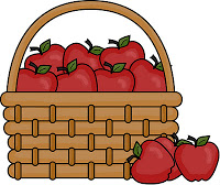 Applesauce Clipart - ClipArt Best