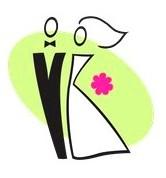 Green Wedding January! Wedding Inspiration Blog, Wedding Trends ...