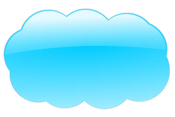 Cloud Icon Vector Free Download 20 Cloud Vector Png Free