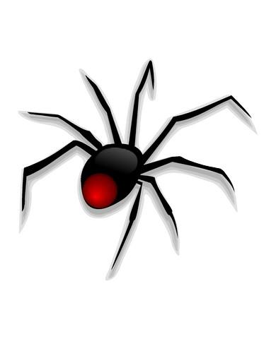 Forex spider web strategy