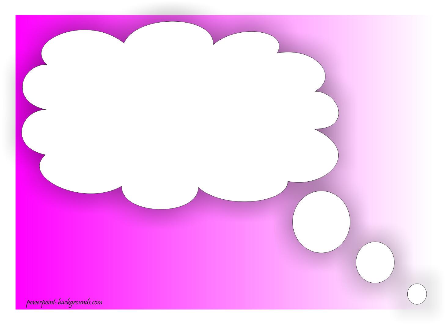Presentation Background Images Presentation Background