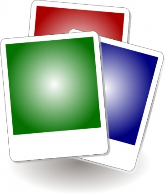 microsoft clipart gallery download - photo #46
