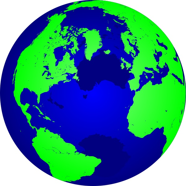 Picture Of The Globe - ClipArt Best: www.clipartbest.com/picture-of-the-globe