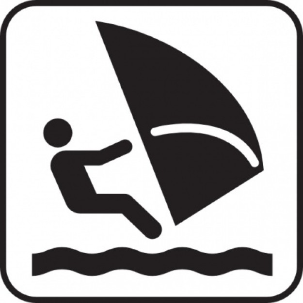 Surfing Clipart - ClipArt Best