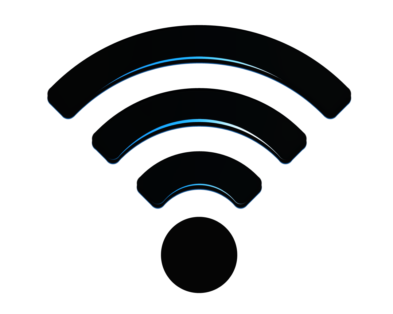 Mobile Logo Clipart