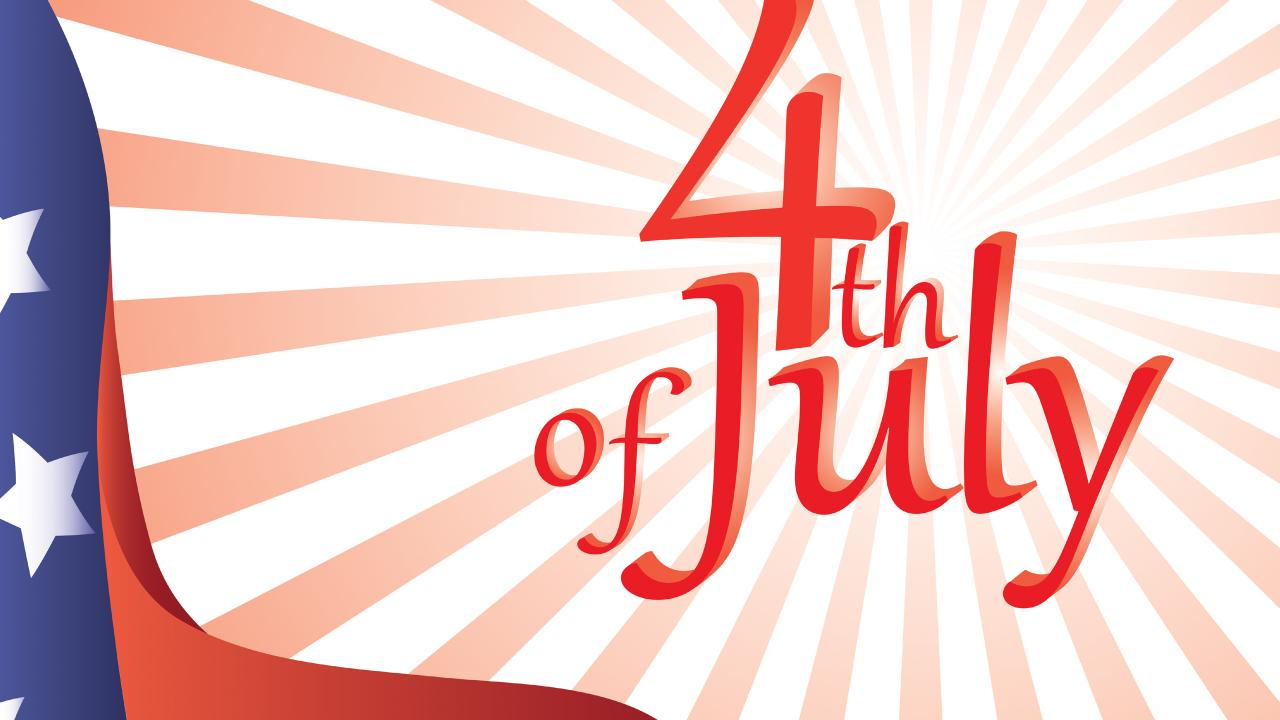 4th july live wallpaper free clipart best clipart best - Fourth of july live wallpaper ...