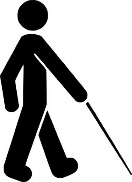Handicap Sign Clipart - ClipArt Best