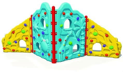 Rock Climbing Holds Climbing Wall Rock Climbing