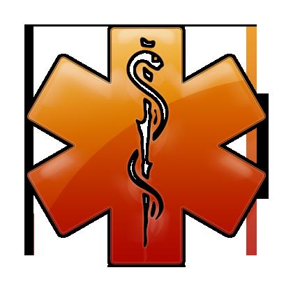 hd wallpapers medical logo clip art