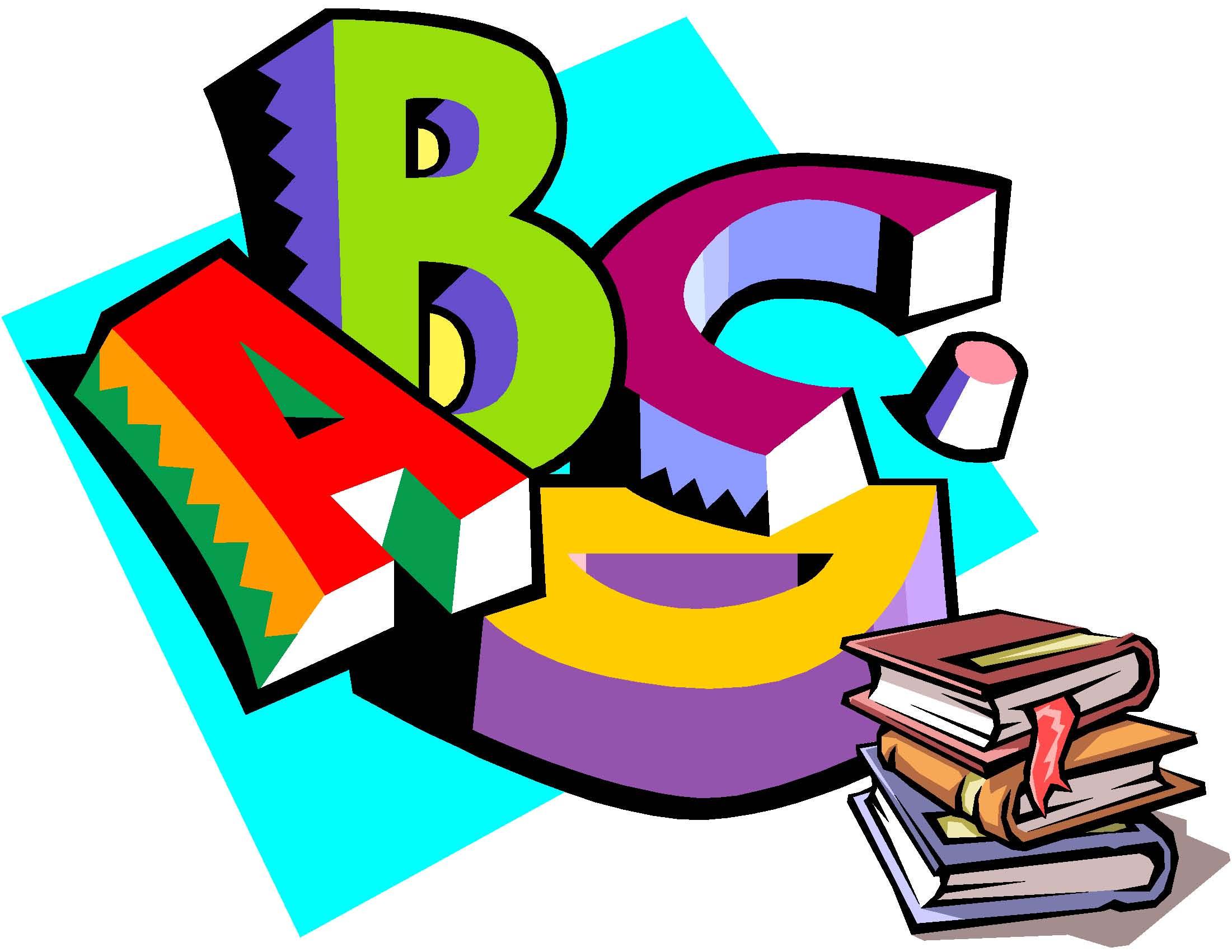 Clip Art Language Arts Clipart language arts clip art clipart best english clipart