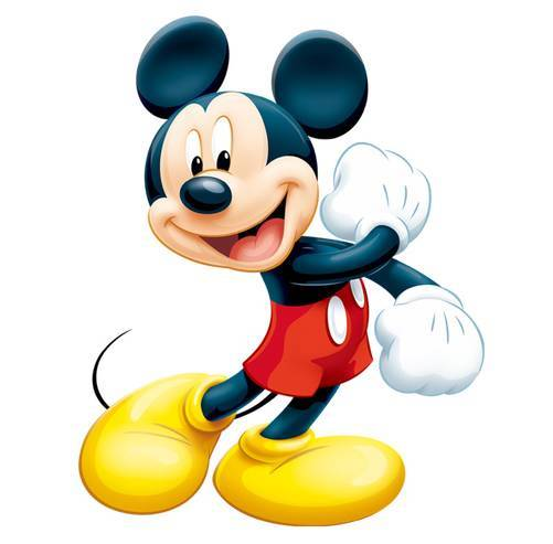 Clip Art Mickey Mouse Clubhouse Clipart free mickey mouse clubhouse clip art clipart best birthday
