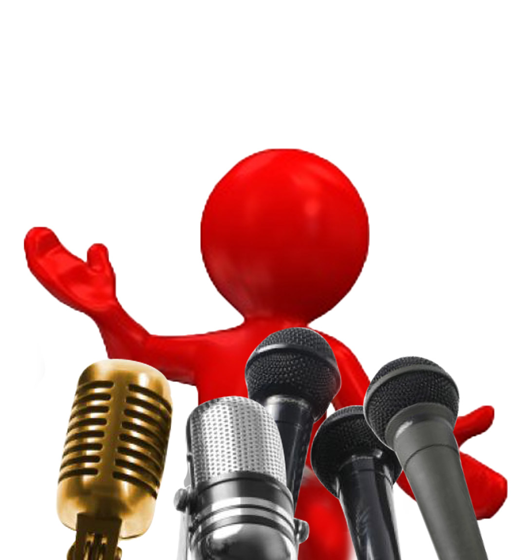art of public speaking Most people fear public speaking more than death severely limiting opportunities to communicate their thoughts and ideas, while stifling their personal.