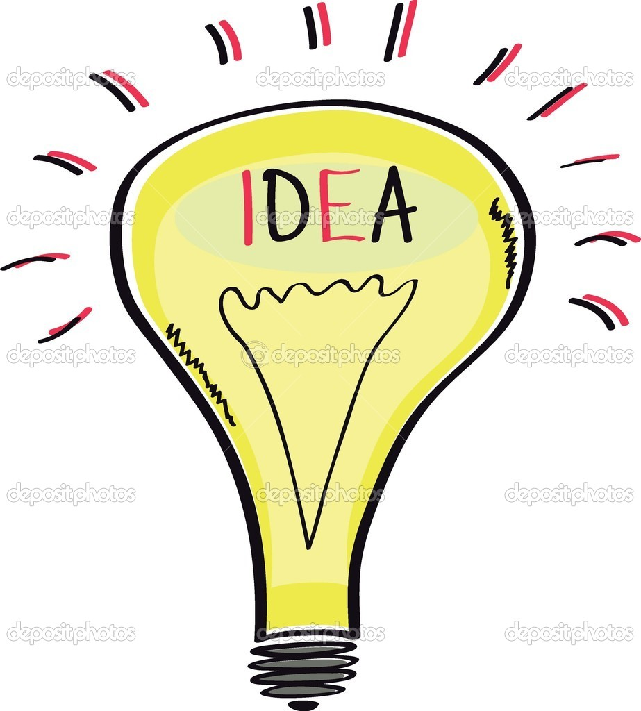 Classroom Cartoon 16052216 together with Positive as well Lightbulb Cartoon also 3070751 together with Education Background Concept 6212318. on light bulb clip art