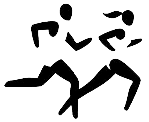 cross country clipart . Free cliparts that you can download to you ...