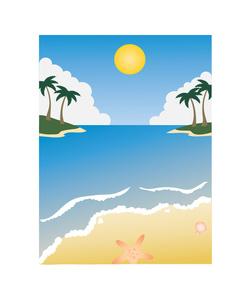 Clip Art Beach Scene Clipart beach scene clip art clipart best scenes tumundografico
