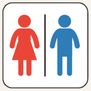 toilet logo images man and woman clip art black and white man and woman clip art black and white