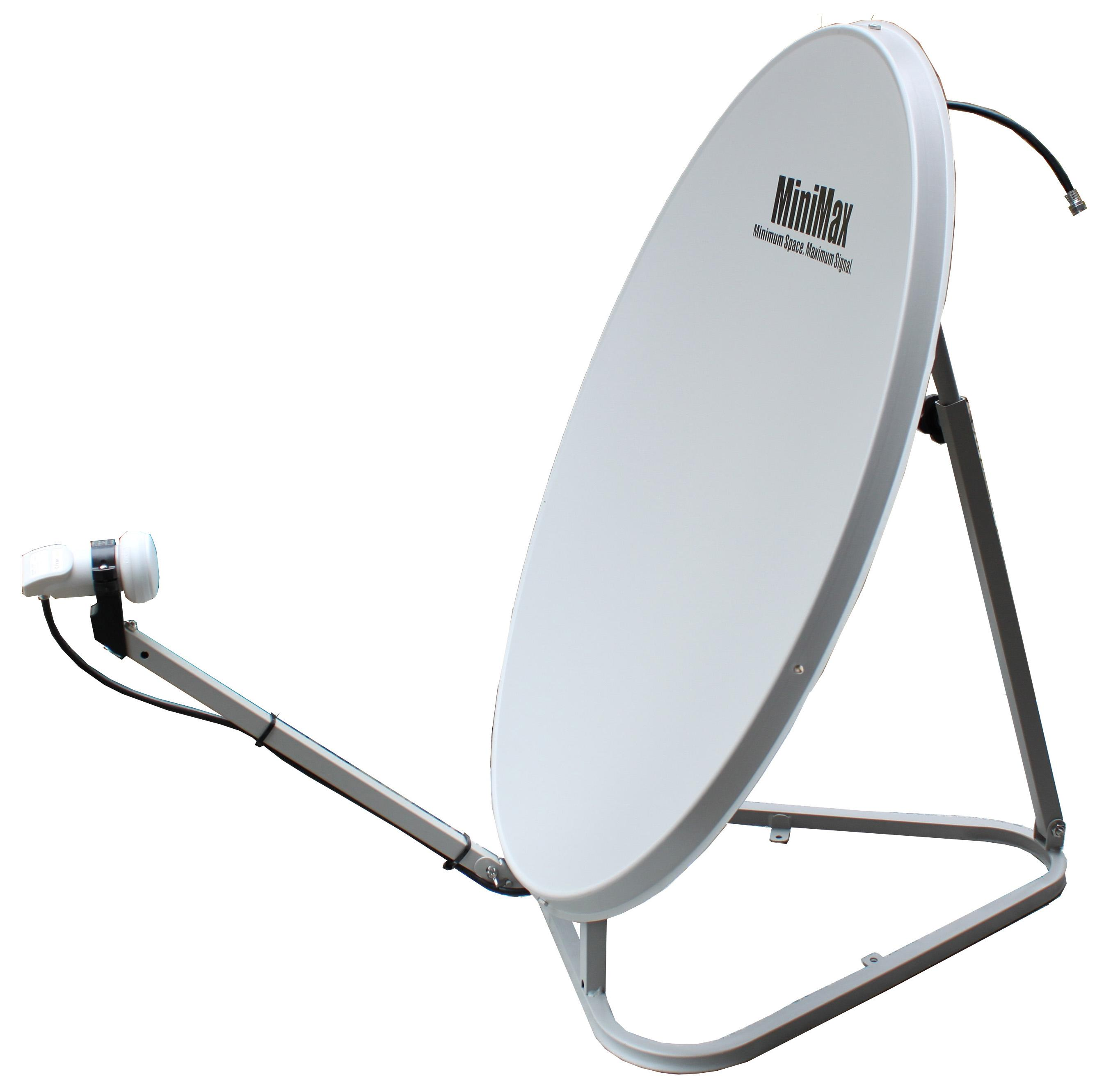 cable tv dish antenna clipart best. Black Bedroom Furniture Sets. Home Design Ideas