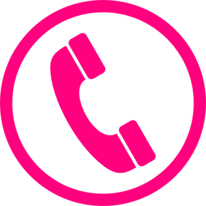 Vector Telefono Png - ClipArt Best
