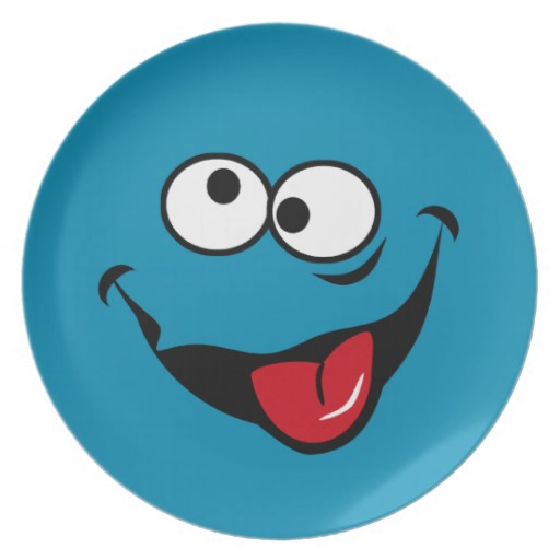 funny cartoon faces clipart best