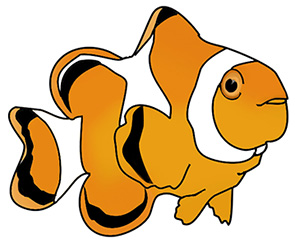 Clipart Images Animals