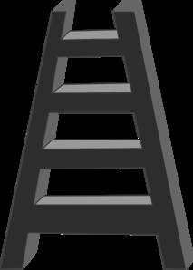 Cartoon Ladder Image - ClipArt Best