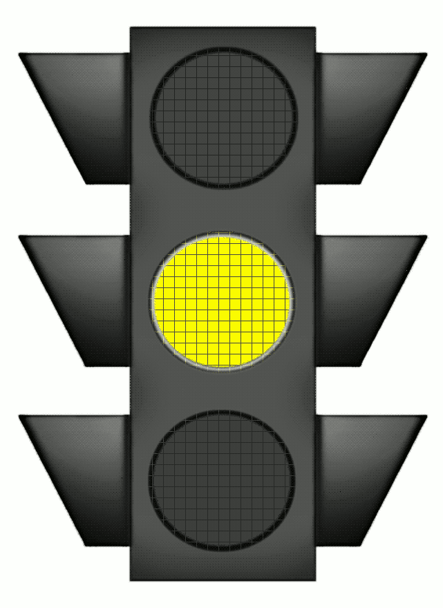 yellow led clipart - photo #19